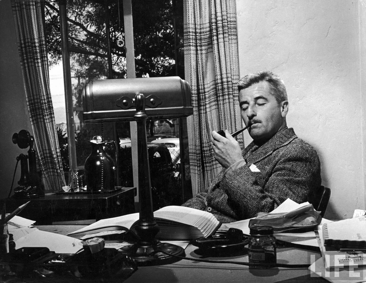 as i lay dying by william faulkner pdf
