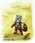 captain_america_water_color_test_by_cpwilsoniii-d4o5ge0
