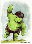 incredible_hulk_water_color_test_by_cpwilsoniii-d4o5gl7