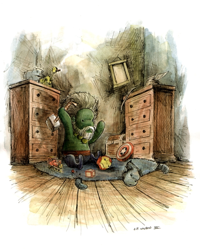 maestro_hulk____by_cpwilsoniii-d4sqzjy