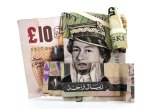 Famous-Portraits-Made-From-Rolled-Up-Bank-Notes-1