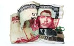 Famous-Portraits-Made-From-Rolled-Up-Bank-Notes-4