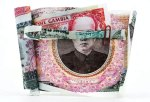 Famous-Portraits-Made-From-Rolled-Up-Bank-Notes-5