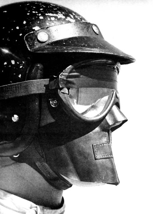 Full-Face-Racing-Helmet-1