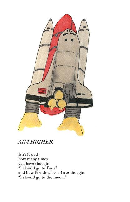 aim_higher